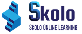 skolo online learning